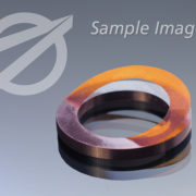 Shimco_product_Non-metallic_laminated polymide_machined
