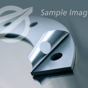 Shimco_product_laminated_machined_Aluminum_2