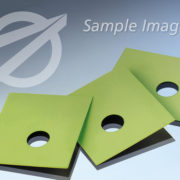 Shimco_product_sheet metal_machined_coated_