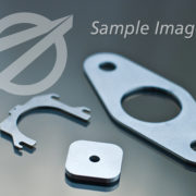 Shimco_product_solid_machined_Aluminum_1