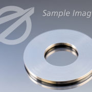 Shimco_product_washer_solid_machined_Aluminum