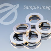 Shimco_product_washers_machined_solid_aluminum