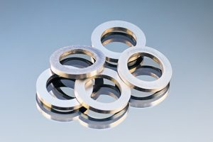 Washers/Spacers