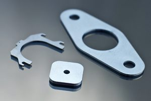Solid Shims